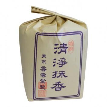 特選清浄抹香 シキミ 500g